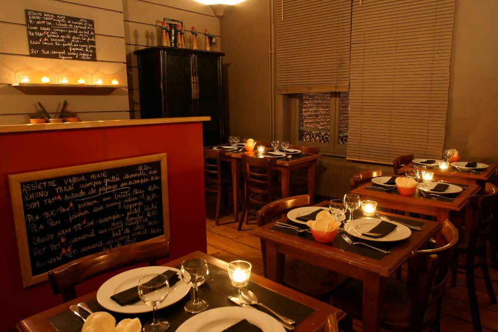 salle-banquet-Premier-comptoir-thai-1