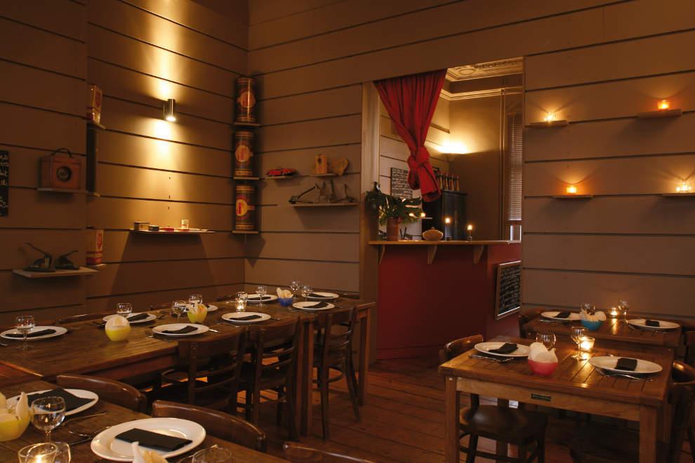 salle-banquet-Premier-comptoir-thai-2